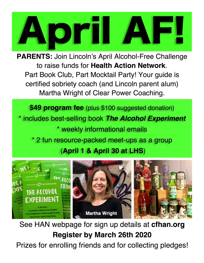 april af lhs fundraiser.jpg